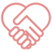 Mwit-icon-heart hand shake.jpg