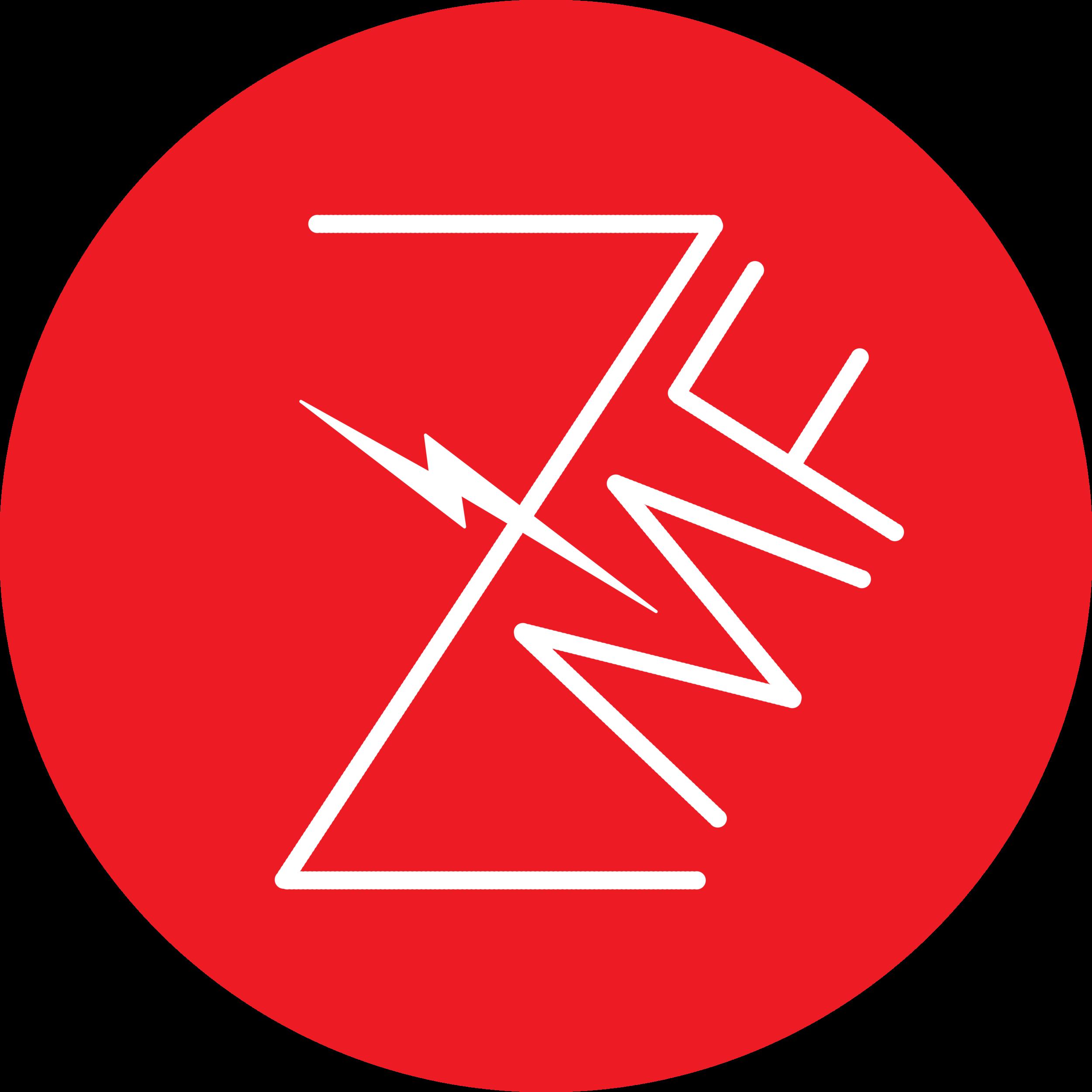 ZMF_Headphones (1).png