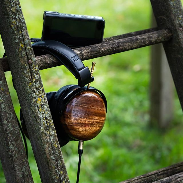 The @zmfheadphones Verite Closed is now available for pre-order at Acorn Audio UK. Link in the description. 📸 credit: ZMF Headphones. #zmfheadphones #headphones #audiophile #london #hifi #wood #woodworking #zmfverite #acornaudiouk #acornaudio #zmfuk #ukseller #audio #highendheadphones #headphoneporn #exoticwood #heirloom #handcrafted #woodenheadphones #bespoke #totl #headfi #zmfveriteclosed