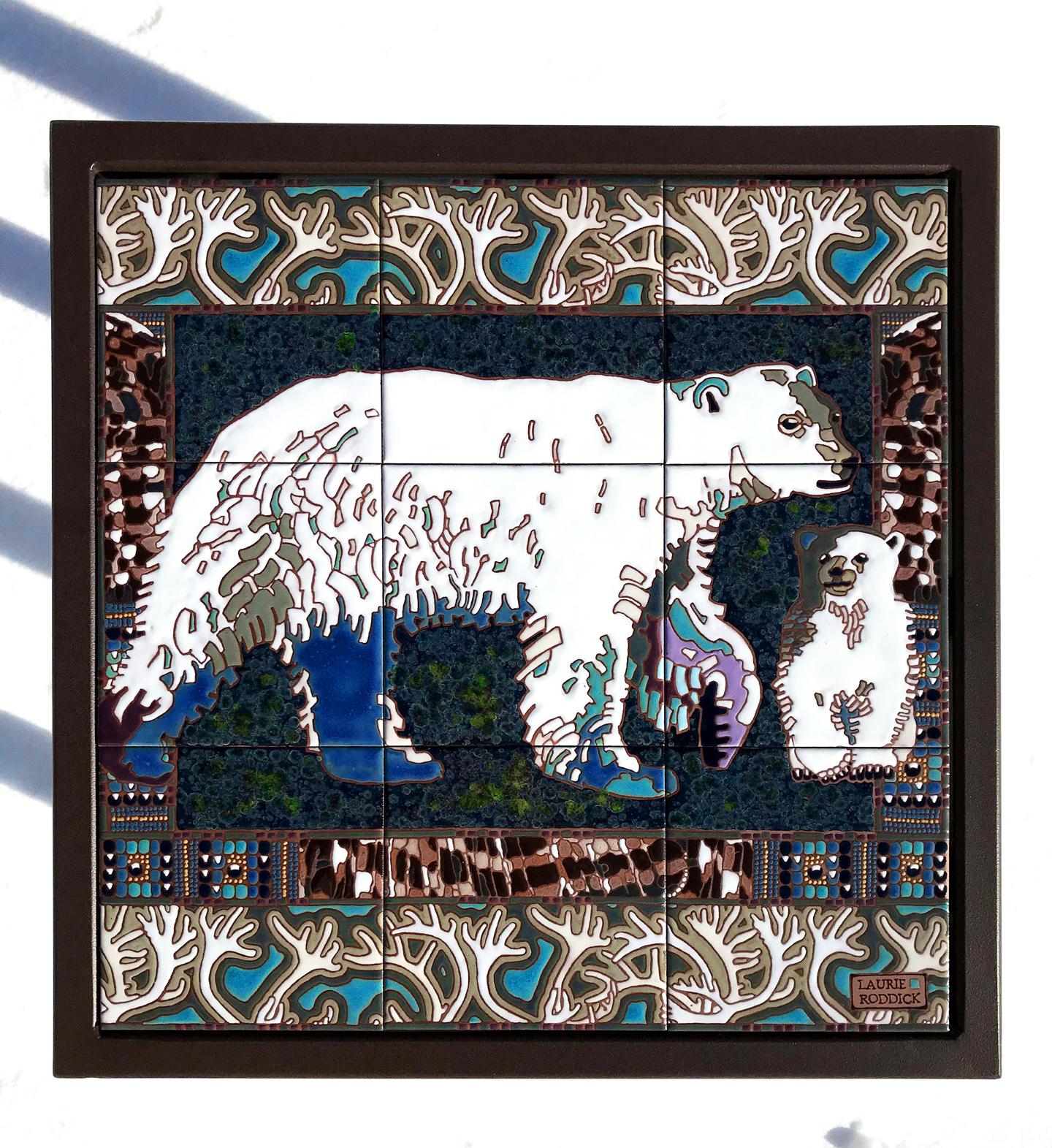 Polar2-72 copy.jpg