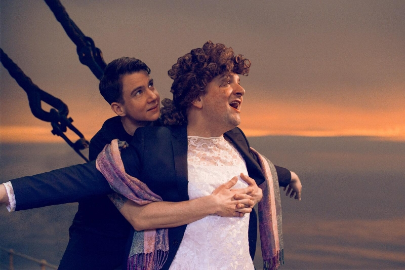 TITANIC BOB AND TOBLY.jpg