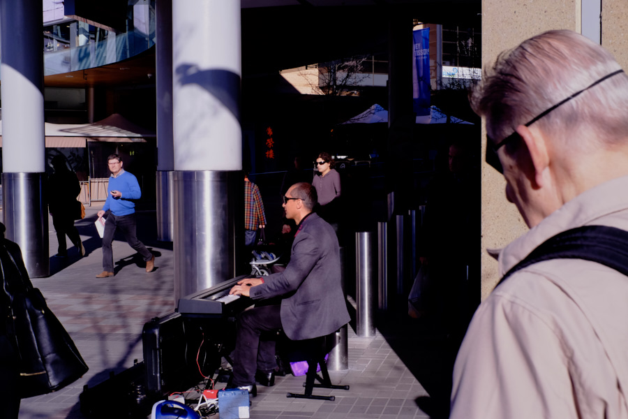 Hornsby Piano Player 1.jpg