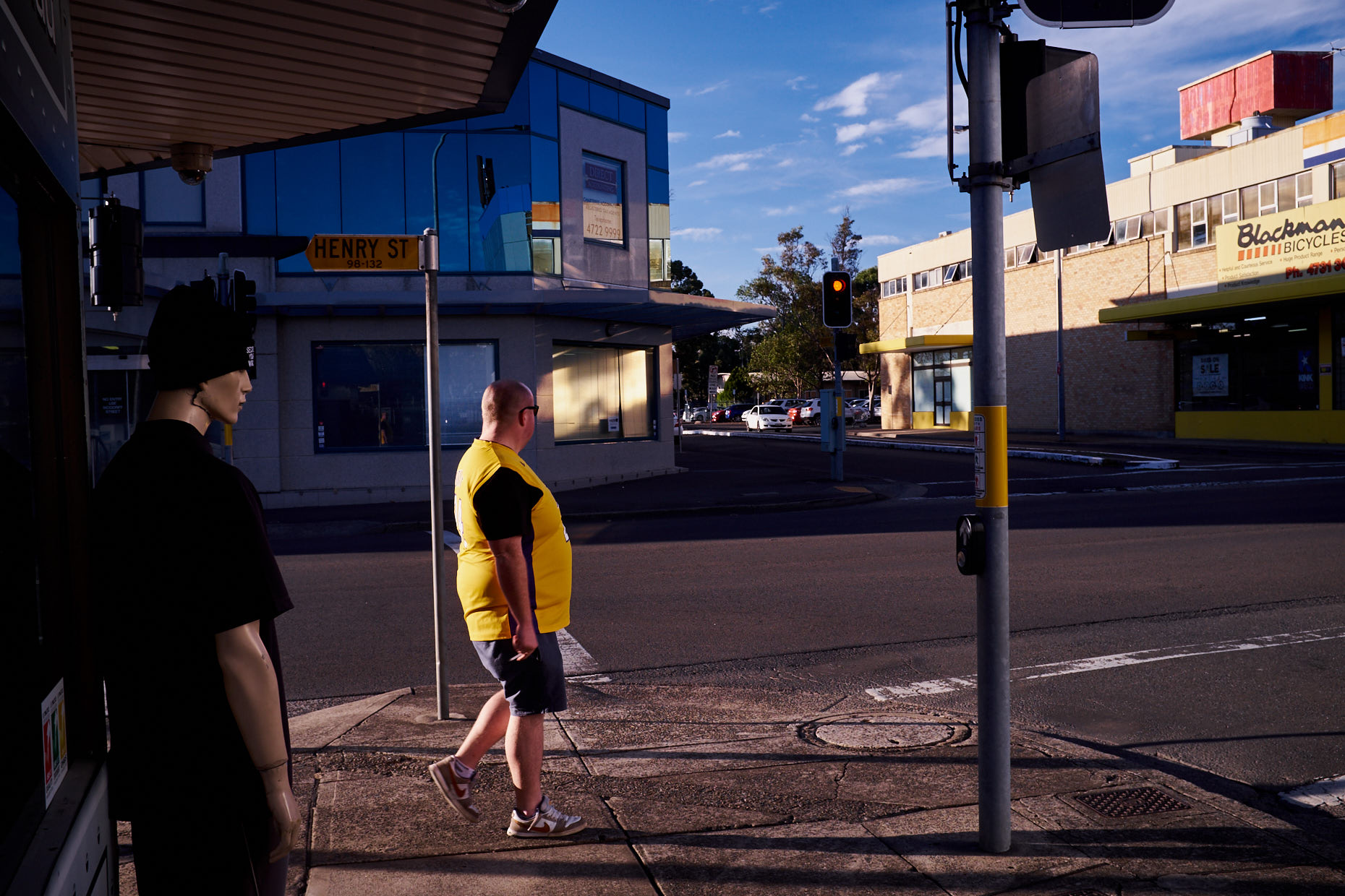 Penrith  mannequin and yellow shirt 2.jpg