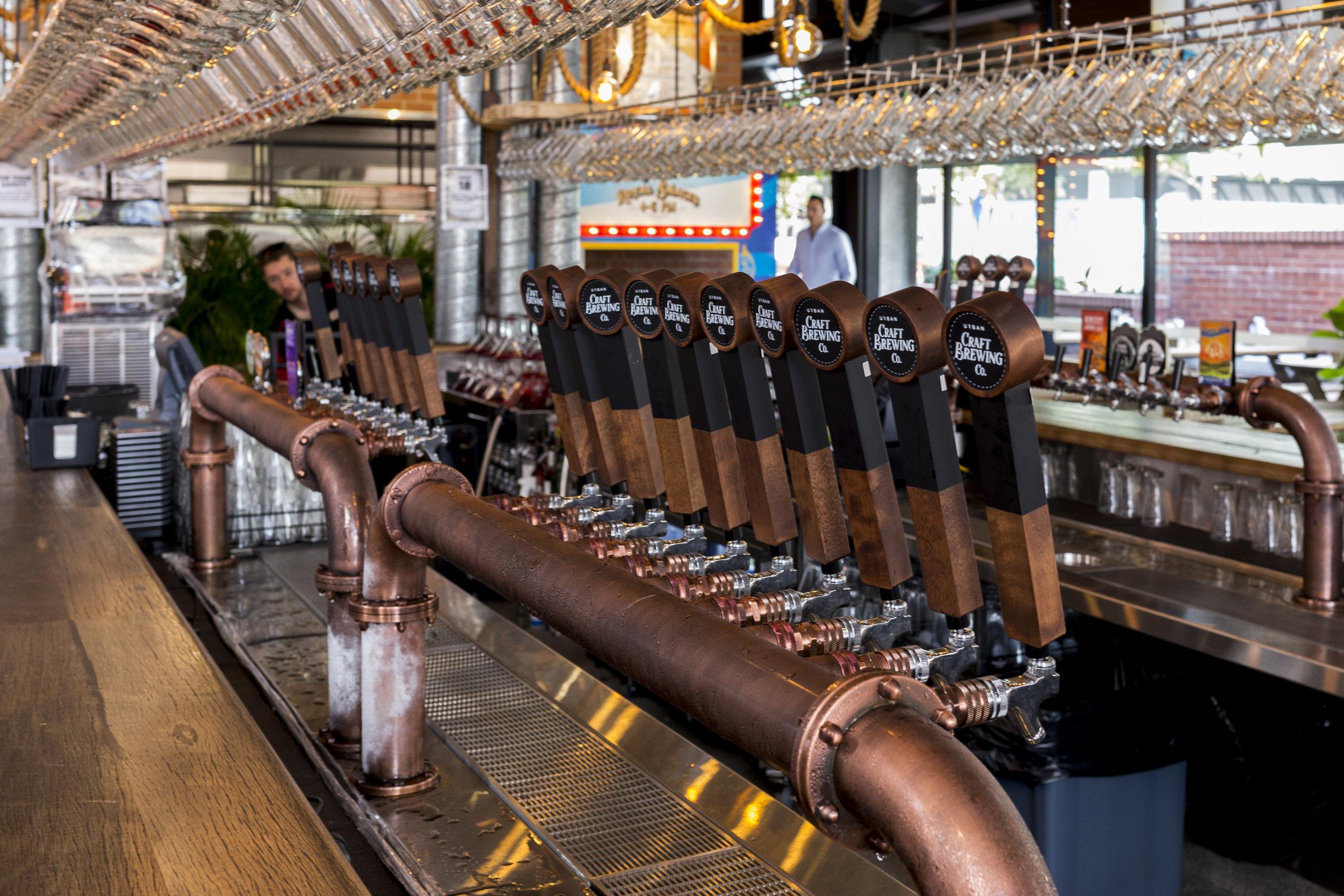 Bavarian Beerhaus - Dale Harper - May 2018-27.jpg