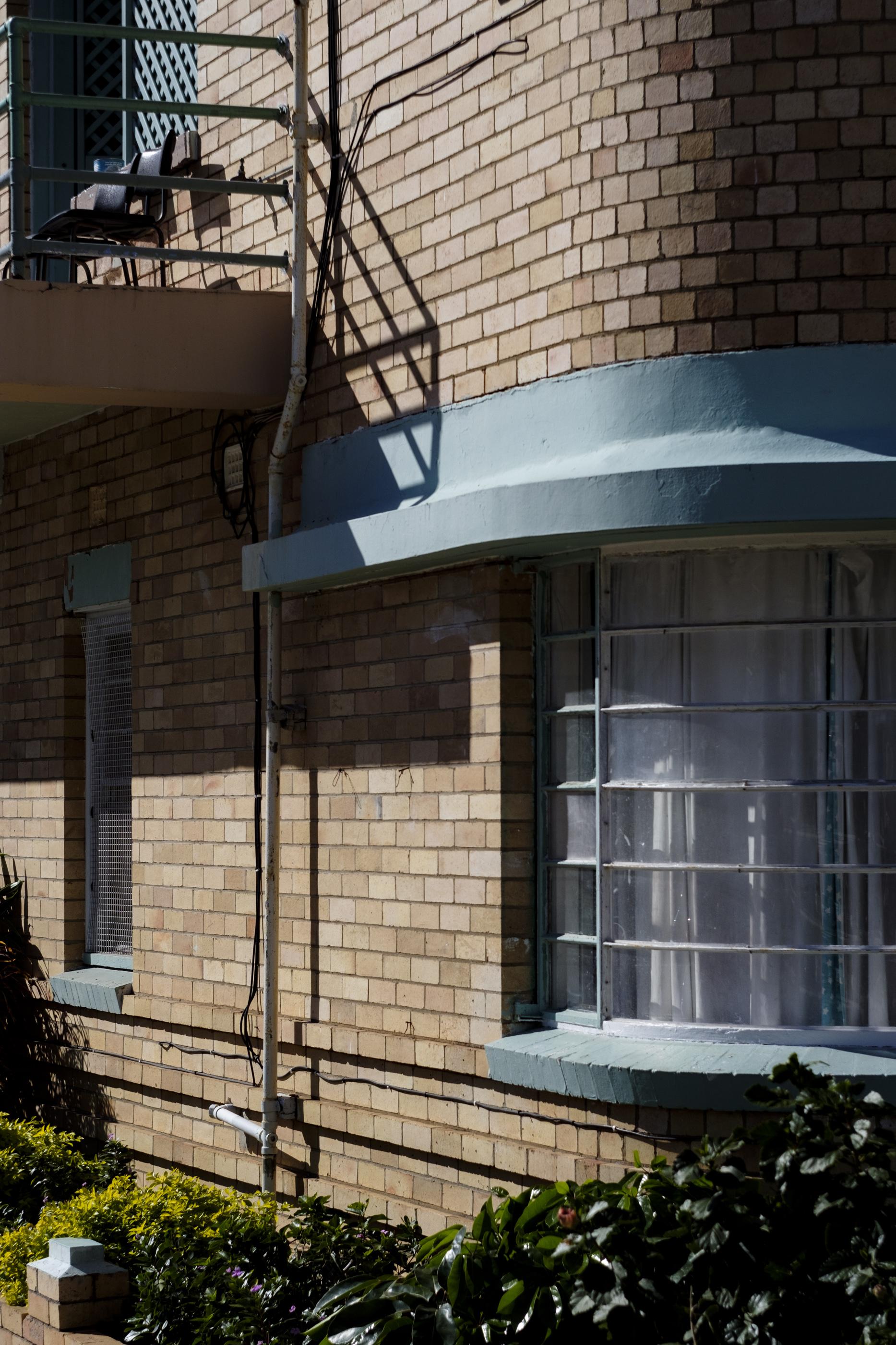 DSCF7663 place.jpg