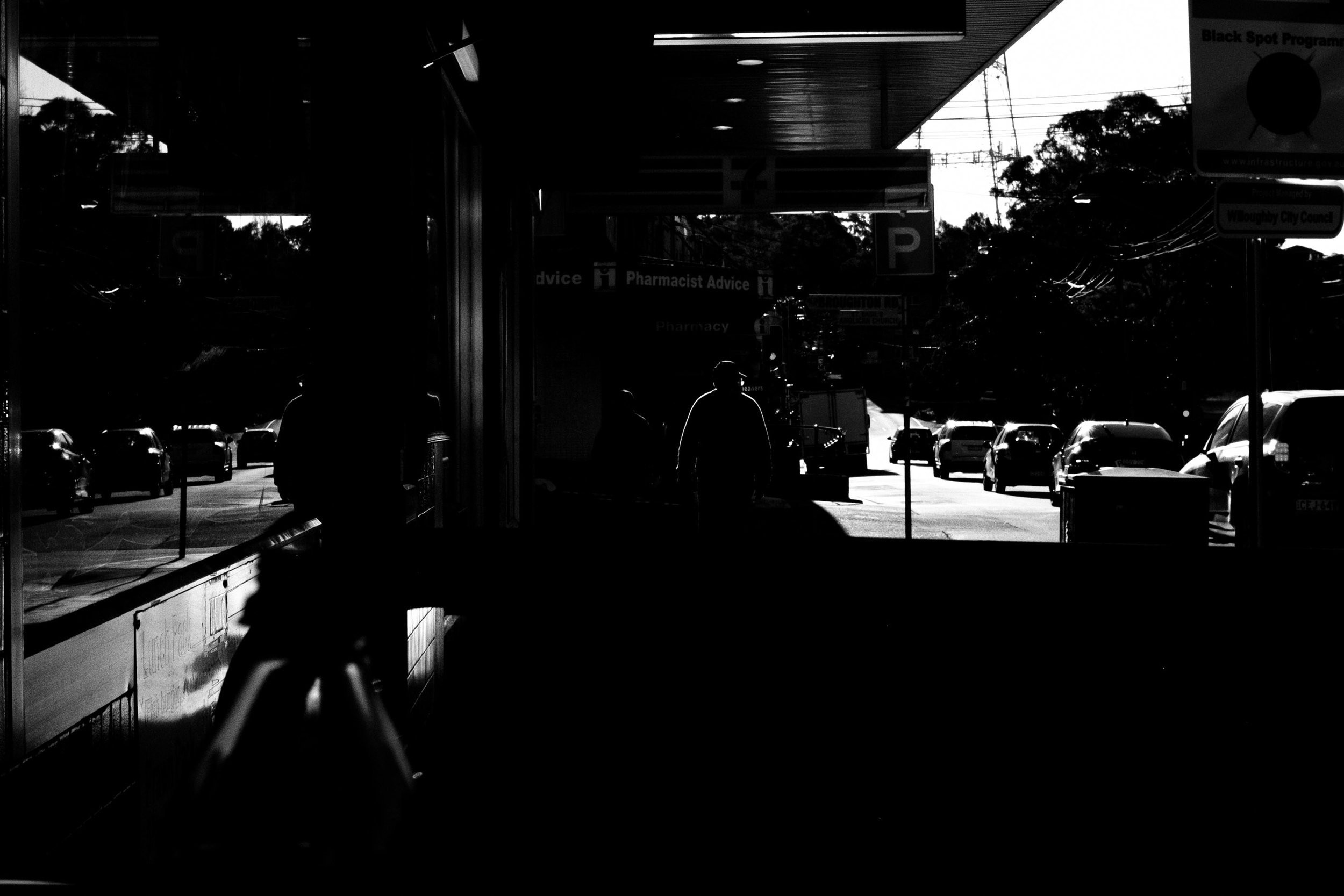Street - Artarmon (1 of 1).jpg