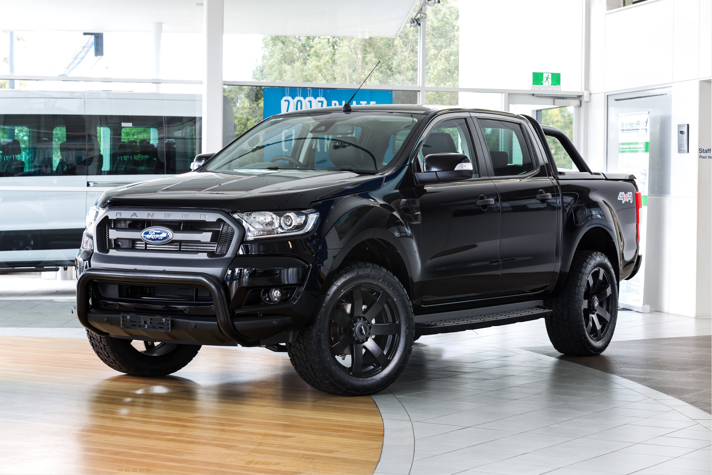 Ford Ranger (1 of 1).jpg
