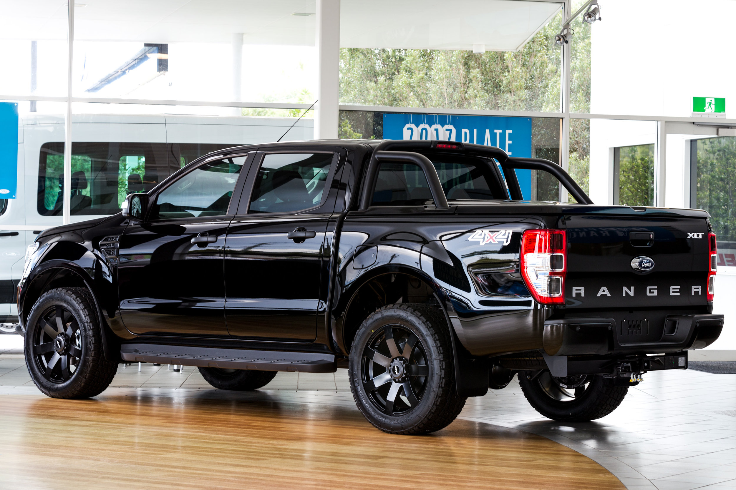 Ford Ranger (1 of 1)-2.jpg