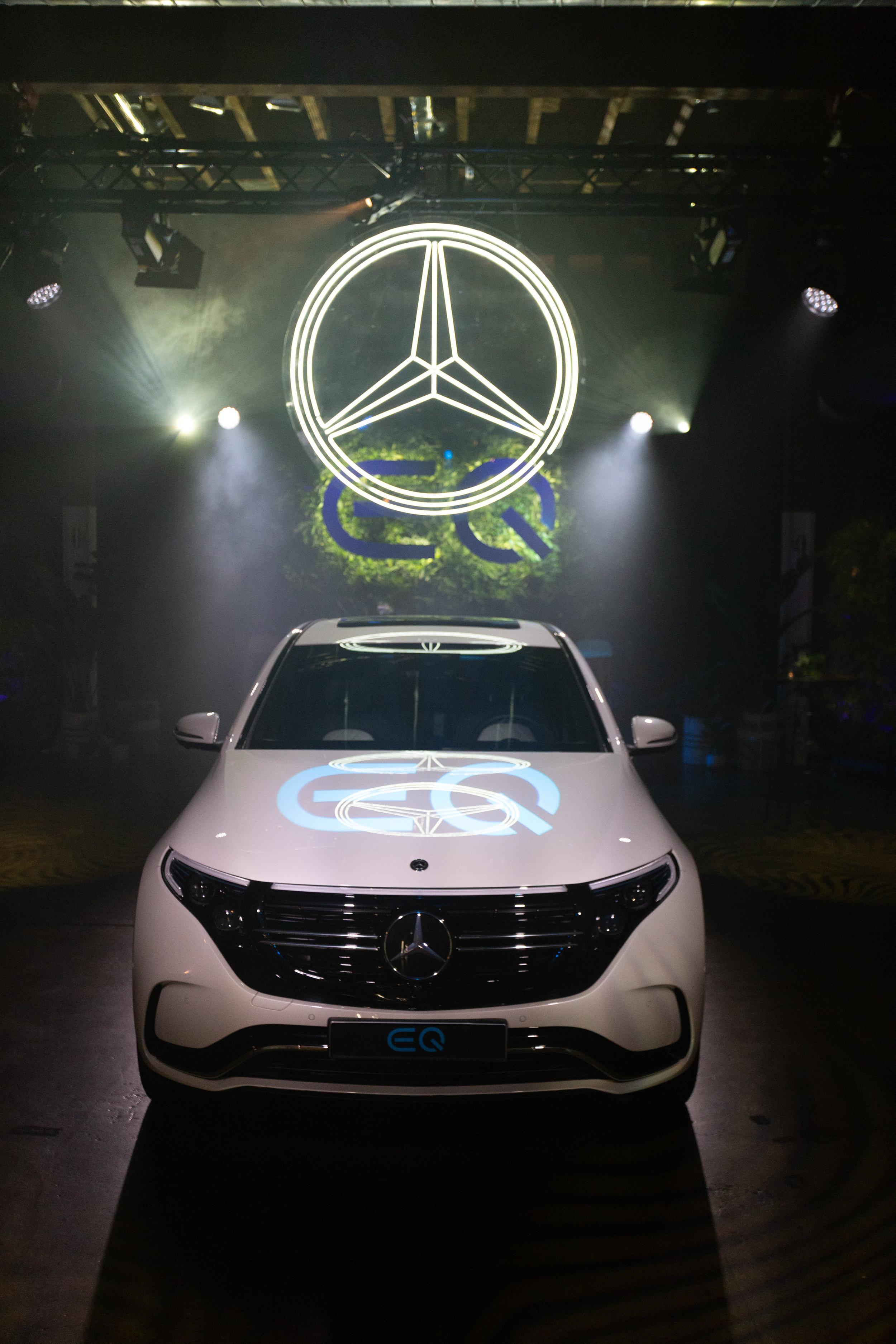 Mercedes Benz -Dale Harper-030319-0503.jpg