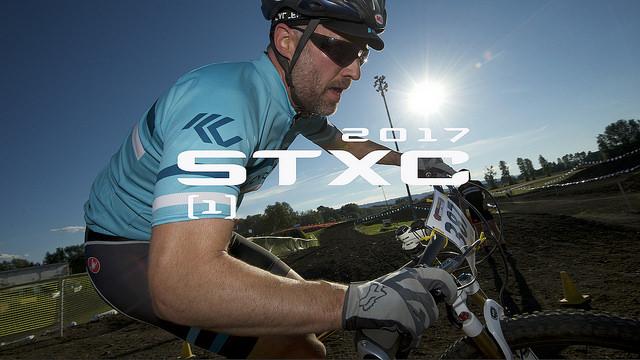 stxc-2017-race-photo-album-cover-race-1.jpg