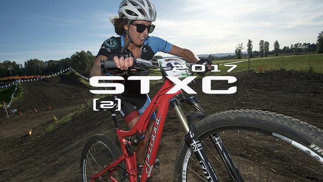 stxc-2017-race-photo-album-cover-race-2.jpg