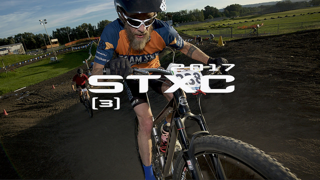 stxc-2017-race-photo-album-cover-race-3.jpg