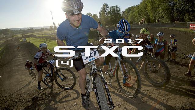 stxc-2017-race-photo-album-cover-race-4.jpg