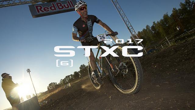 stxc-2017-race-photo-album-cover-race-6.jpg