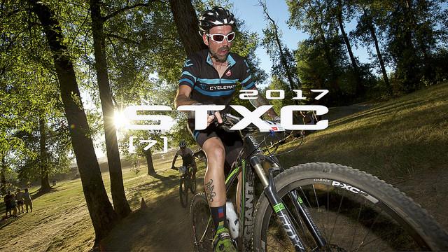 stxc-2017-race-photo-album-cover-race-7.jpg