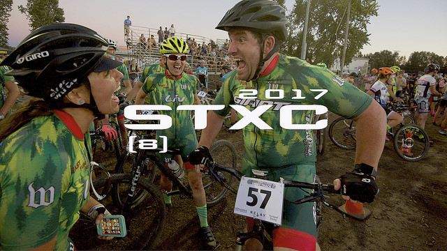 stxc-2017-race-photo-album-cover-race-8.jpg