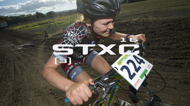 stxc-2016-race-photo-album-cover-race-3.jpg
