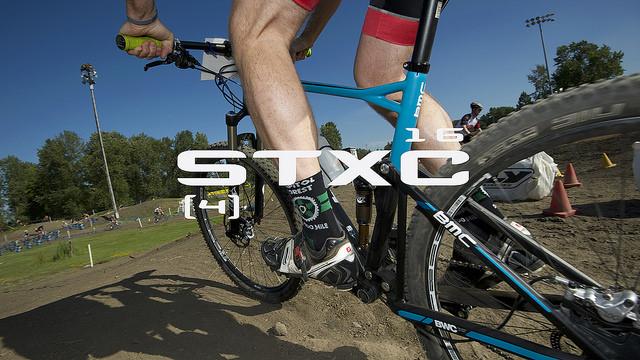 stxc-2016-race-photo-album-cover-race-4.jpg