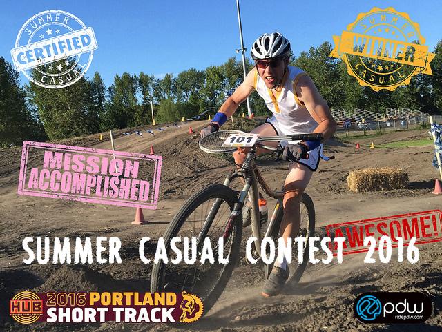 stxc-2016-race-photo-album-cover-summer-casual-contest.jpg