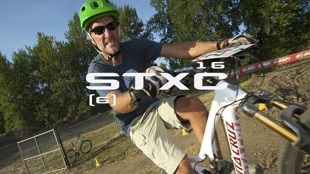 stxc-2016-race-photo-album-cover-race-6.jpg