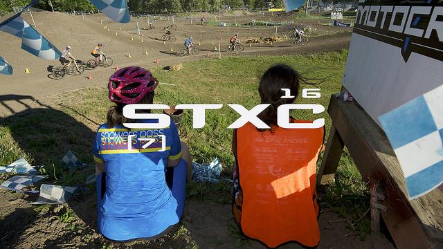 stxc-2016-race-photo-album-cover-race-7.jpg