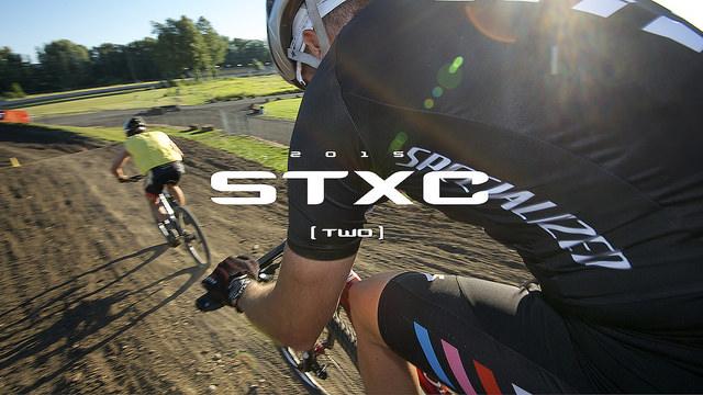 photos-stxc-2015-race-2.jpg