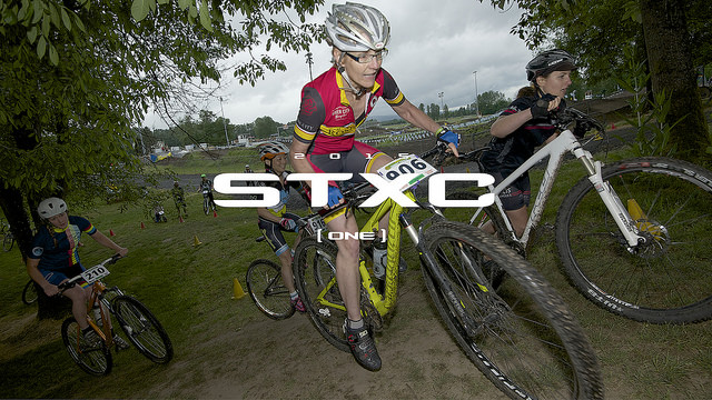 photos-stxc-2015-race-1.jpg