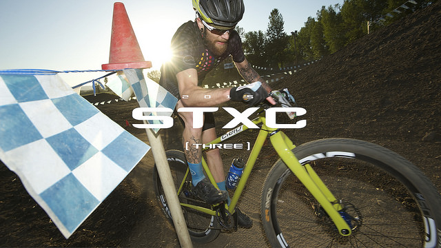 photos-stxc-2015-race-3.jpg