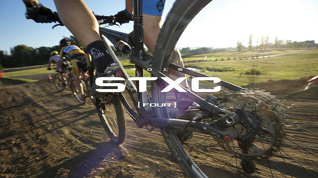 photos-stxc-2015-race-4.jpg