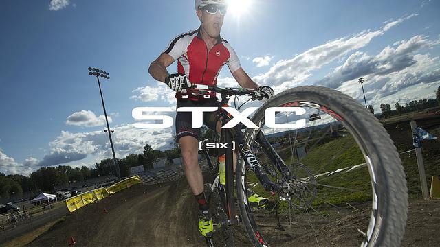 photos-stxc-2015-race-6.jpg