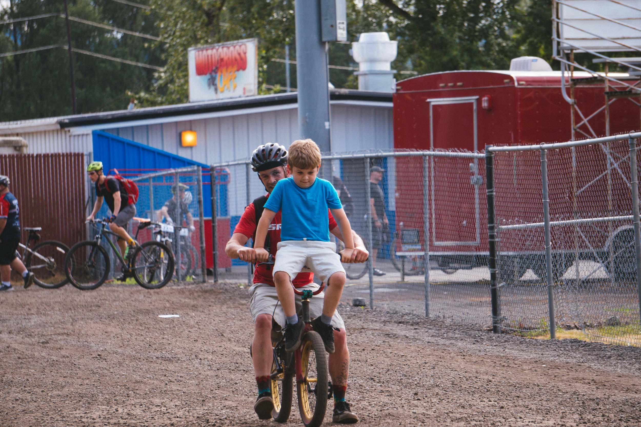 2018_Portland_ShortTrack_Race1_3.jpg