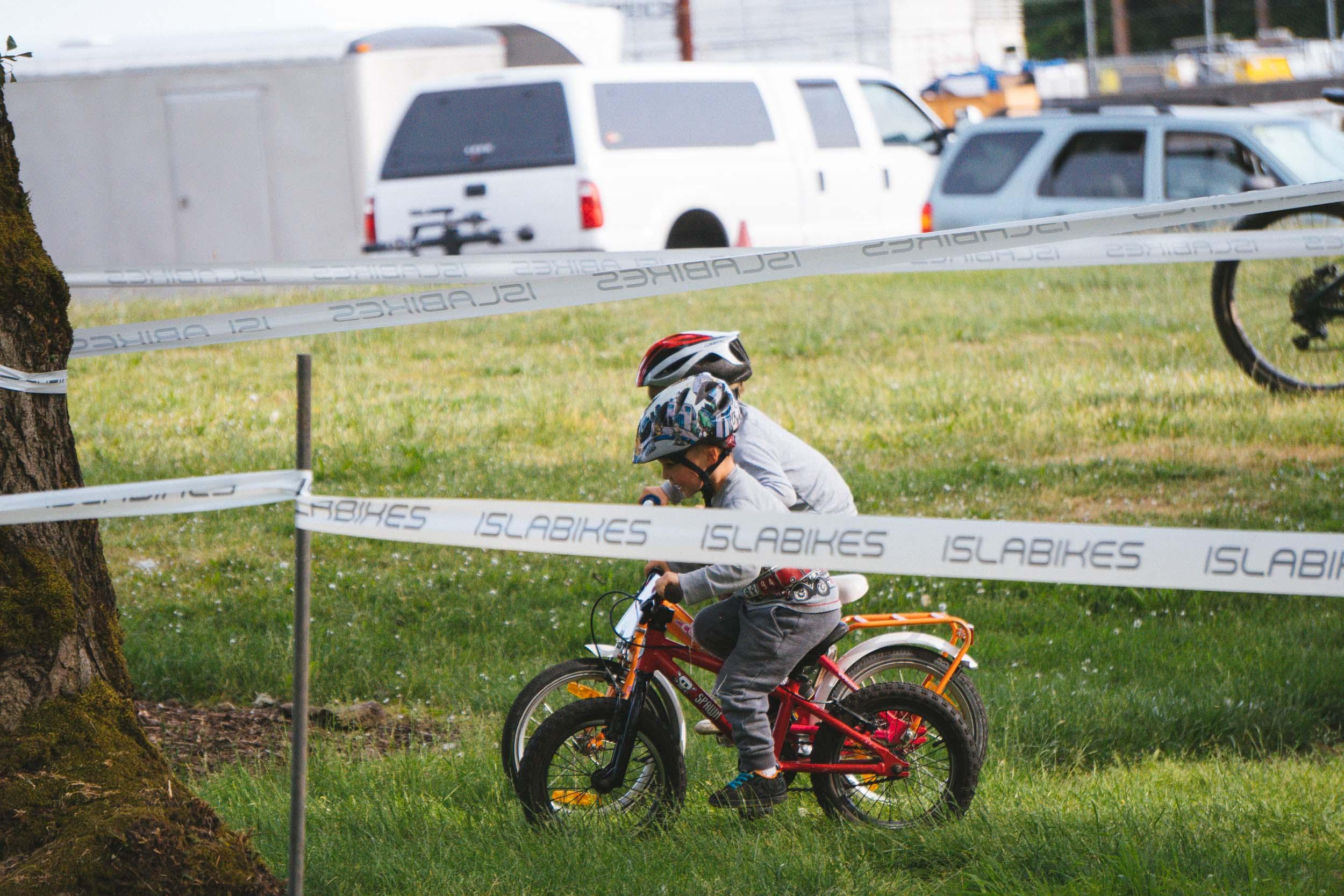 2018_Portland_ShortTrack_Race1_13.jpg