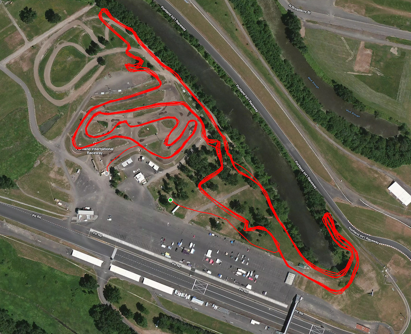 STXC 2018 - course design - race # 2.png