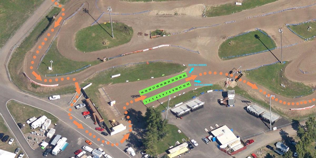 short-track-team-relay-transition-zone.jpg