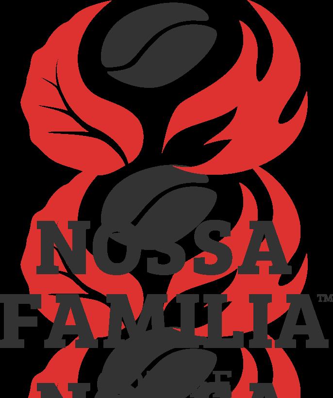 Nossa Familia - color logo.png