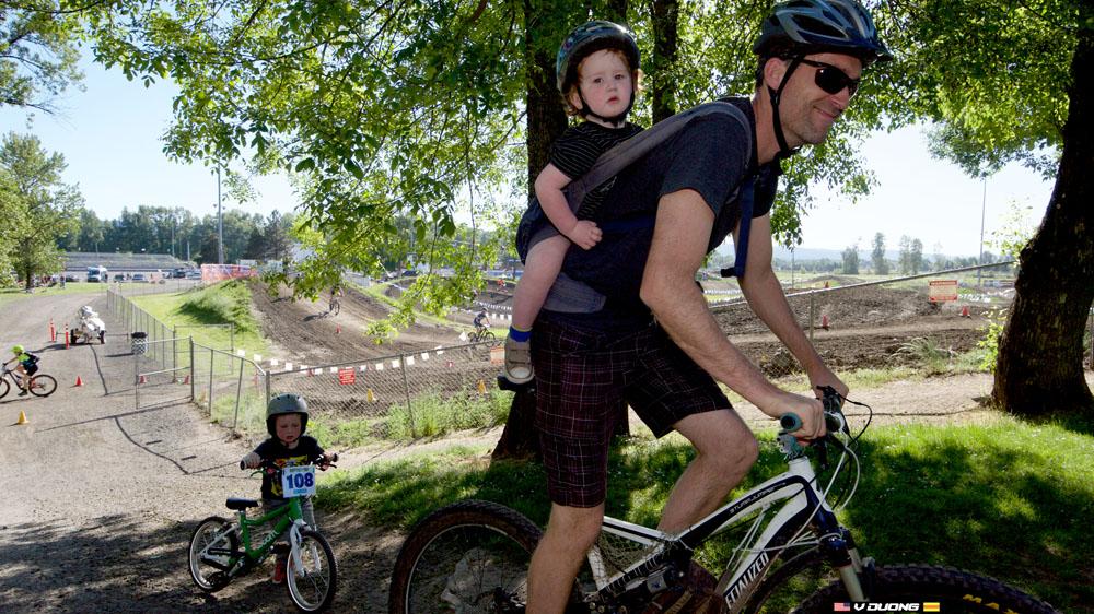 piggy bike rider.jpg