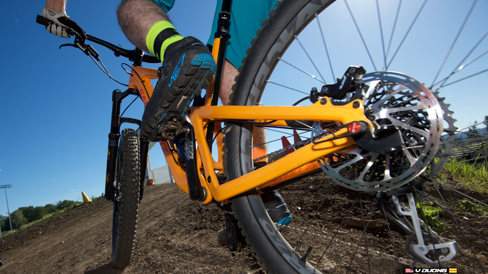 oraange bike close up disc.jpg