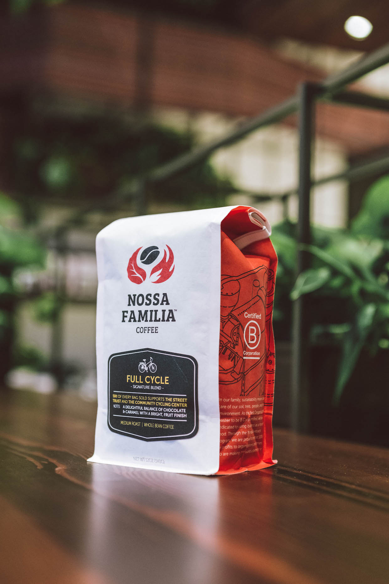 nossa-familia-coffee-bag.jpg