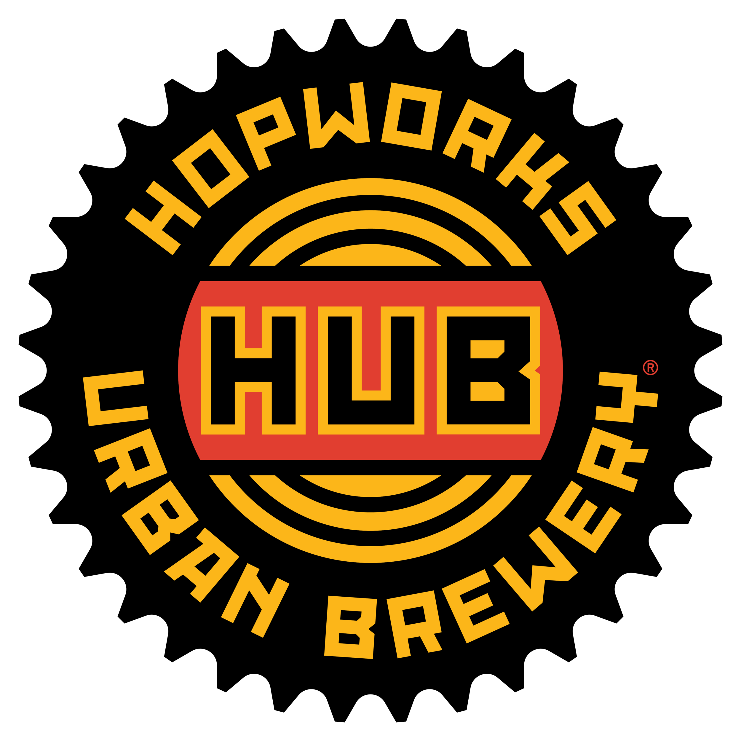 HUB_2018_Primary_Gear_Logo_Black_RGB.png