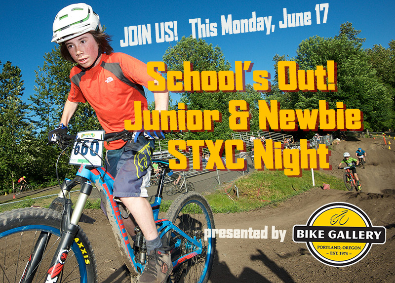 STXC 2019 - School's Out Junior and Newbie Night.jpg