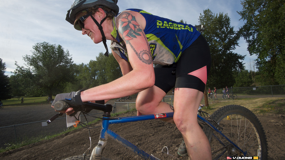 grinning girl with tattoo on mx course.jpg