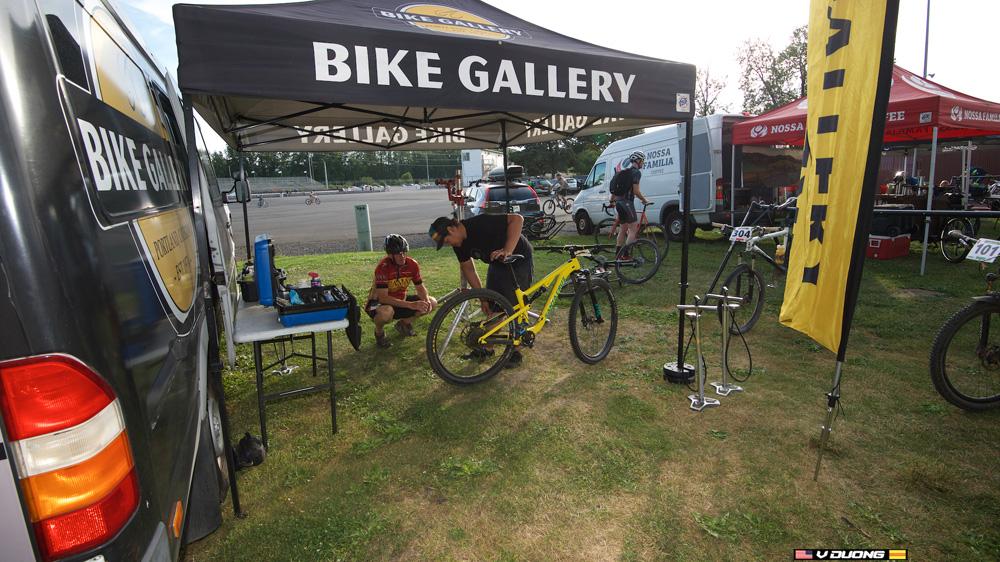 bike gallery.jpg