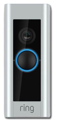 ring-doorbell-web.jpg
