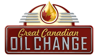 Win a  Synthetic Oil Change from Great Canadian Oil Change …