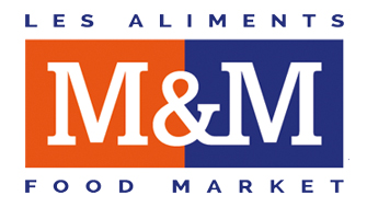 Win a  $100 Gift Certificate from M&M Food Market …