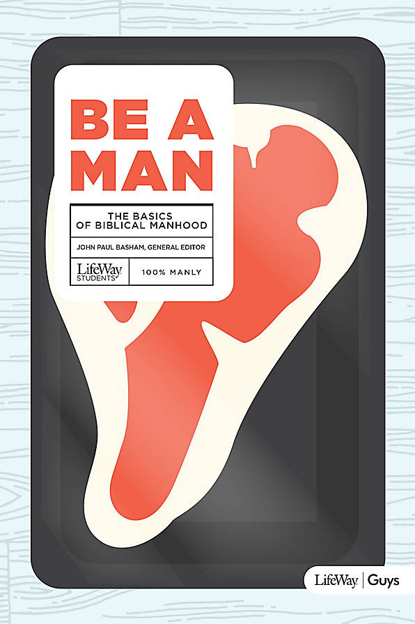 Be A Man.jpeg