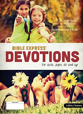 Bible Express.png