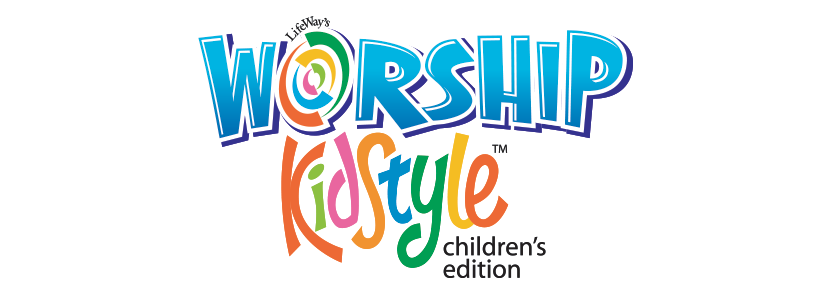 Worship Kidstyle.png