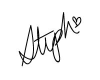 signature-opt-3.jpg
