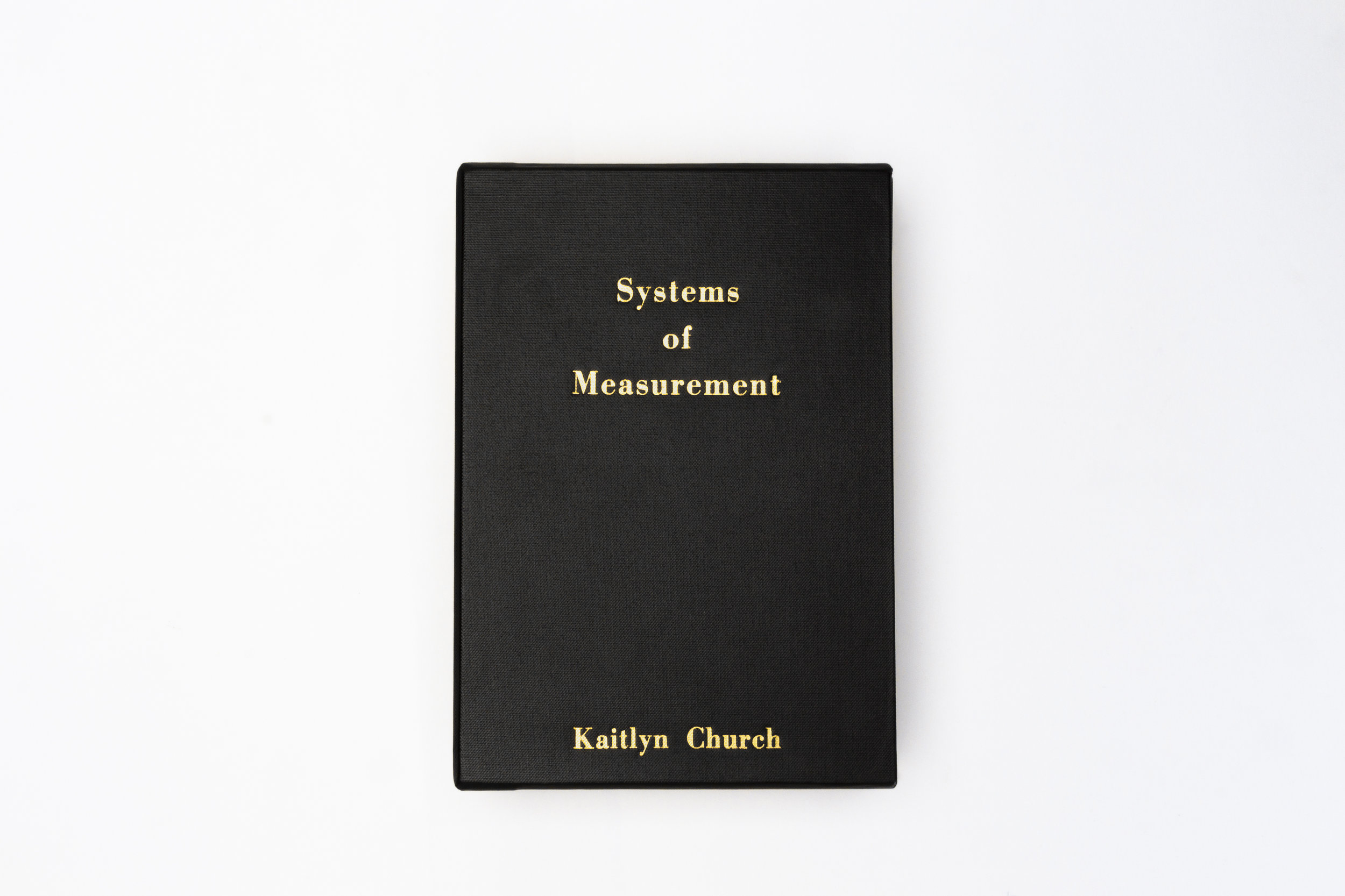 Systems of Measurement.jpg